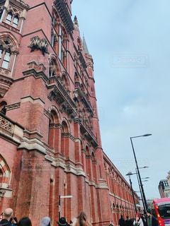 海外,イギリス,海外旅行,ハリーポッター,英国,英,キングス・クロス駅