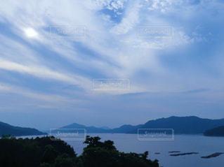 しまなみ海道の写真・画像素材[1865897]