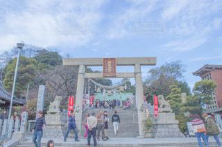 神社 - No.299296