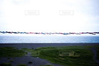 海の写真・画像素材[483174]