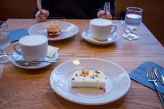 ケーキの写真・画像素材[518697]