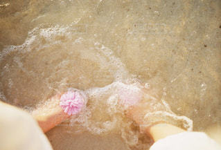 海の写真・画像素材[2143648]