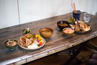 食べ物の写真・画像素材[2253728]