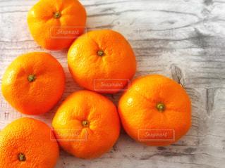 食べ物,冬,オレンジ,フルーツ,果物,みかん,果実,新鮮,食材,フレッシュ,柑橘類,蜜柑