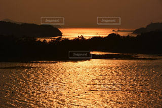 海の写真・画像素材[430716]