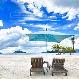 絶景,海外,砂浜,景色,ヤシの木,プーケット,夏休み,バカンス,プライベートビーチ,海外旅行,フォーシーズンズ