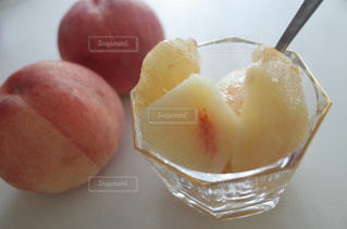 食べ物,フルーツ,果物,桃,ピーチ,フレッシュフルーツ