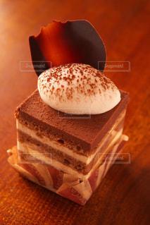 スイーツ,ケーキ,洋菓子,お菓子,チョコレート,バレンタイン,チョコ,バレンタインデー,ギフト