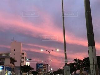 空の写真・画像素材[2634630]