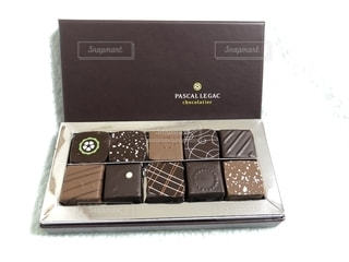 チョコレート,バレンタイン,チョコ