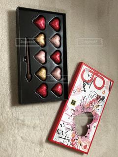 チョコレート,バレンタイン,チョコ,ドバイ,宝石箱