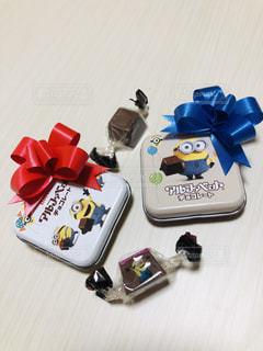 チョコレート,ミニオン,友チョコ,Valentine,義理チョコ,義理