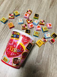 おやつ,チョコレート,可愛い,バレンタイン,チョコ,飾り,チロルチョコ,友チョコ,Valentine,義理チョコ,チロル