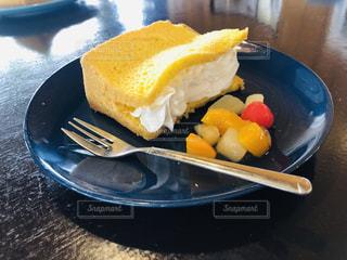 食べ物の写真・画像素材[2045489]