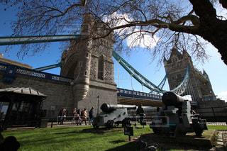 イギリス,ロンドン,海外旅行,一眼レフ,タワーブリッジ,フォトジェニック