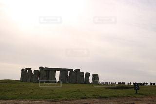 イギリス,ロンドン,海外旅行,一眼レフ,フォトジェニック