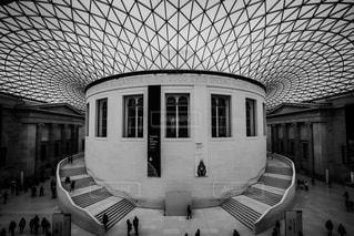 イギリス,ロンドン,海外旅行,一眼レフ,大英博物館