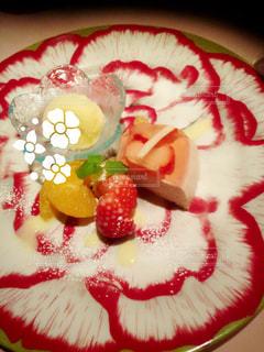 食べ物,いちご,果物