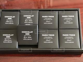 黒,可愛い,バレンタイン,チョコ,ホワイトデー,飾り付け,コレクション,ラッピング,本命,義理チョコ,お返し