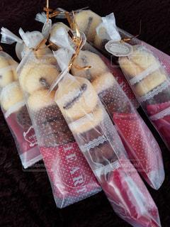 クッキー,可愛い,チョコ,手作り,飾り付け,ラッピング,本命,義理チョコ,お返し