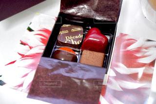 家,ハート,チョコレート,バレンタイン,チョコ,デート,お家,ちょこ