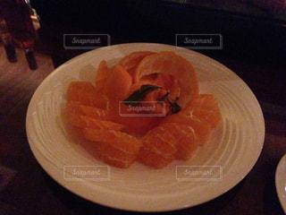 オレンジ,美味しい,ジューシー,フルーツ盛り合わせ,丸ごと