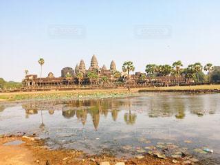 世界遺産,東南アジア,カンボジア,海外旅行,アンコールワット,シェムリアップ,バックパッカー