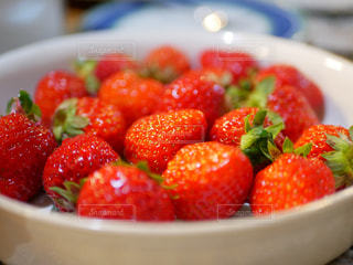 食べ物,屋内,いちご,果物,日本,装飾