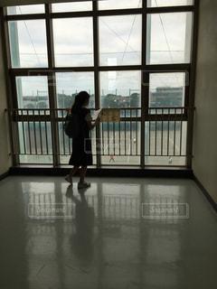 放課後の写真・画像素材[1812028]