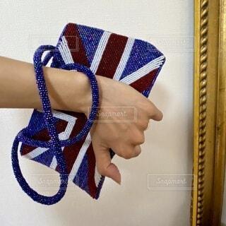 ファッション,手,腕,手持ち,人物,鞄,国旗,ポートレート,コーデ,ライフスタイル,手元,おしゃれ,バッグ