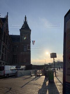 街並み,ヨーロッパ,癒し,旅行,オランダ,海外旅行