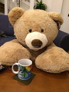 コーヒー - No.63580