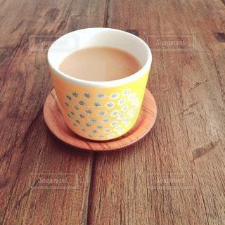 コーヒーの写真・画像素材[63648]