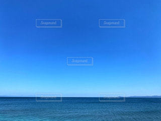 海の写真・画像素材[2088710]