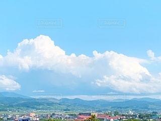 空の写真・画像素材[3329751]