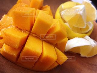 食べ物,マンゴー,フルーツ,果物,新鮮,日向夏,フレッシュ,ジュウシー