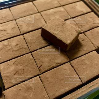 チョコレート,バレンタイン,生チョコ,Valentine