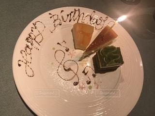 食べ物,スイーツ,ケーキ,キャンドル,誕生日,手書き,バースデー,ロウソク