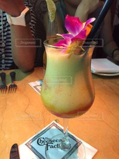 飲み物,海外,カラフル,旅行,ハワイ,Hawaii,海外旅行,colorful,飲みもの