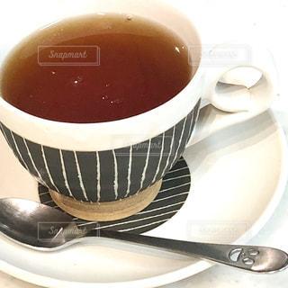 アメリカンコーヒーで気分転換♬の写真・画像素材[2890518]