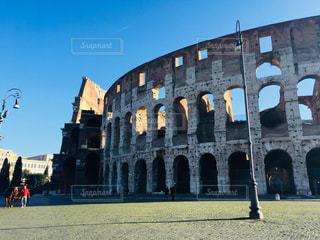 ローマ,イタリア,海外旅行,コロッセオ,新婚旅行