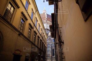 街並み,イタリア,海外旅行,フィレンツェ,新婚旅行