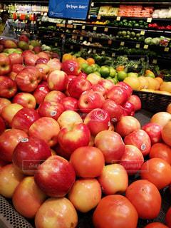 食べ物,果物,新鮮,食材,ストア