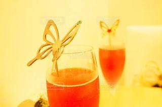 グラス,カクテル,記念日,乾杯,ドリンク
