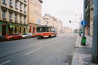 建物,街並み,屋外,海外,ヨーロッパ,チェコ,海外旅行,スナップ