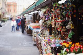街並み,海外,ヨーロッパ,チェコ,海外旅行,スナップ