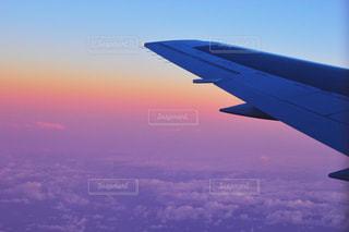 空,海外,飛行機,アジア,マレーシア,海外旅行,スナップ