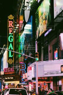 建物,海外,アメリカ,光,NY,海外旅行,タイムズスクエア,スナップ