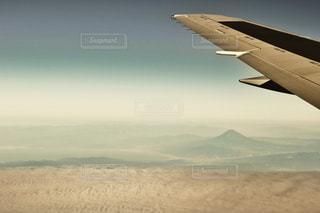 空,海外,雲,飛行機,マレーシア,海外旅行