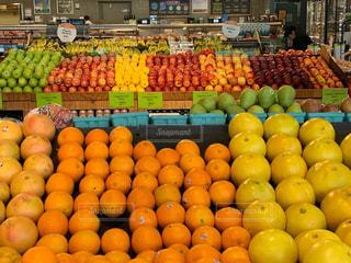 マンゴー,アメリカ,オレンジ,フルーツ,野菜,りんご,くだもの,果実,グレープフルーツ,スーパーマーケット,カリフォルニア,ベジタブル,フォトジェニック,青果